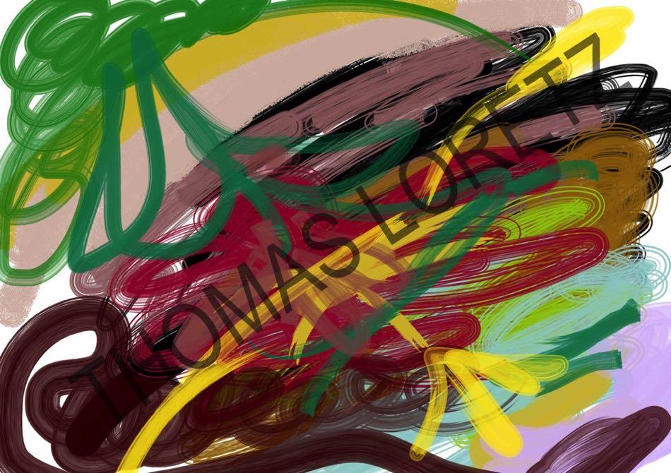 wodclockyui Leinwanddrucke 5 st/ück Das dritte Auge Malerei 5 Panel Leinwand Innenwand HD Kunstdekoration Gem/älde und Poster 200cmx100cm Rahmenlos